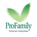 ProFamilylogo