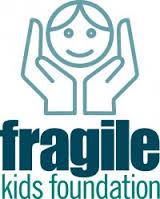 fragile kids foundation