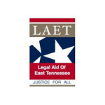 Legal Aid of East TN