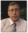 Ronald Federici