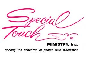 Special_Touch_Ministry,_Inc