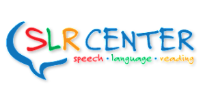 Speech Language Reading Center