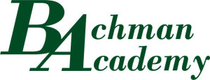 Bachman-Academy