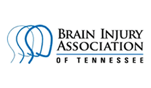 Brain-Injury-Association-of-Tennessee