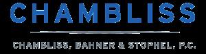 Chambliss_Logo