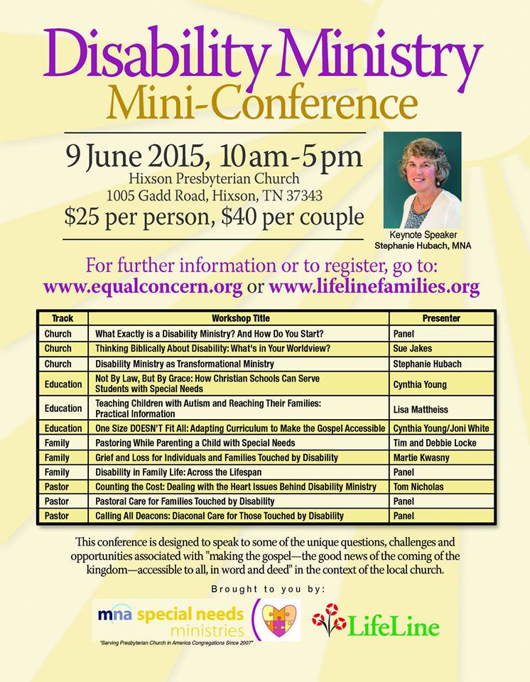 Mini Conference jpg.jpb