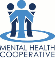 mental-health-cooperative