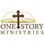 OneStoryMinistries_Logo_Color_400x400