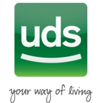 United Disability Services UDS