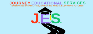 Journey Educational Services