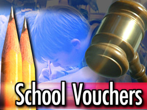 school-vouchers-art-no-cut