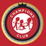 ChampionsClub