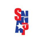 snap-logo
