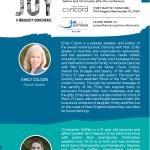 JOY Conference 2