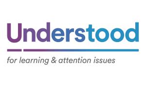 Logo_Understood_1080 (1)