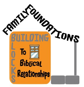 Family Foundations Logo 2 WITHOUT BACKGROUND